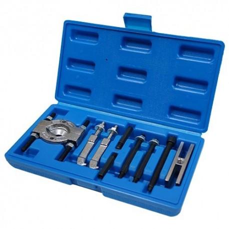Set za rastavljanje ležajeva MG50461 - 11461