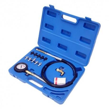 Alat za ispitivanje pritiska ulja MG50188 - 30188