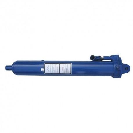 Hidraulični cilindar 8T TL1208-1
