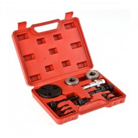 Alat za kompresor klime MG04D1003 - 84040