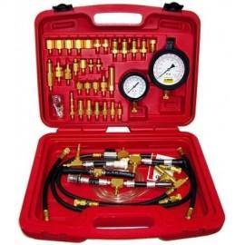 Tester pritiska goriva 30182