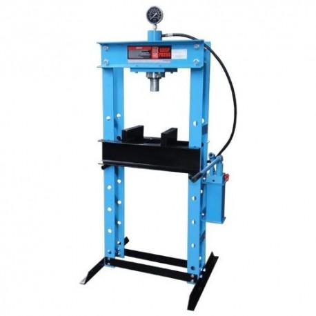 Hidraulična presa 30t TL0500-4