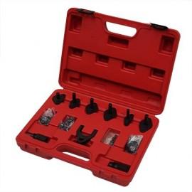 Ispitivač pritiska pumpe za ubrizgavanje Common Rail MG50507