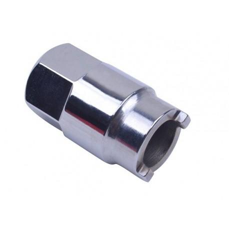 Ključ za amortizere 80419