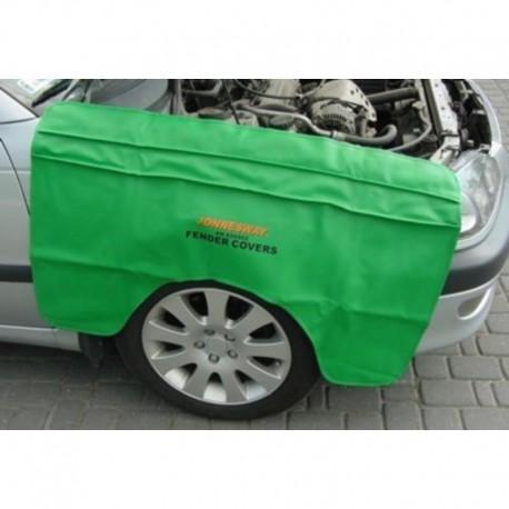 Magnetni zaštitni prekrivač za auto AH020002