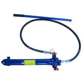 Hidraulična ručna pumpa za prese 30T TL0100-2A-4