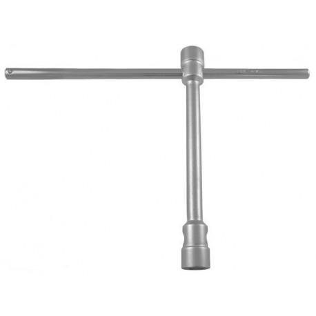 Ključ dvostrani za točkove 30x32mm AG010168
