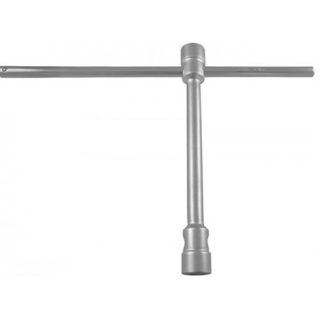 Ključ Za Točkove 24x27mm AG010167