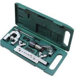 Alat za pertlovanje cevi kocnica AN040043N