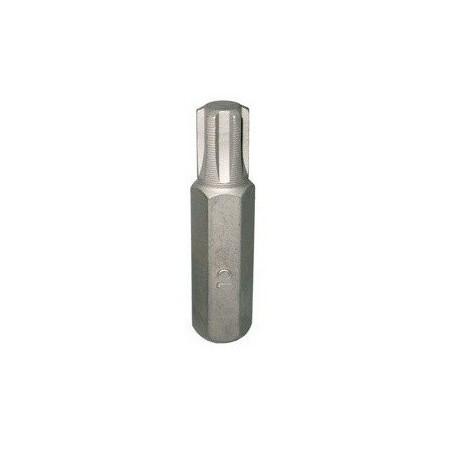 Kljuc Bit Ribe M7 Duži D10R75M07A