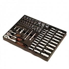 Set nasadnih ključeva LN-12399B-1
