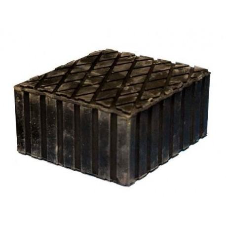 Gumena kocka četvrtasta STD-5335A-RB