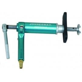 Pneumatski alat za kočione cilindre AN010001D-1
