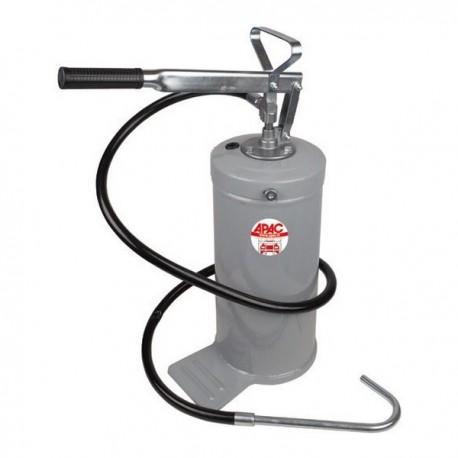 Pumpa za sipanje ulja 12L brentača 1795A