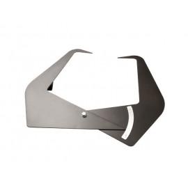 Alat za merenje promera točka Metalni C2