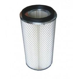 Filter za peskaru LN-SBC-DC-AF  LN-SB28-AF