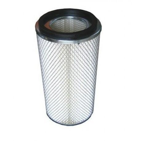 Filter za peskaru LN-SBC-DC-AF