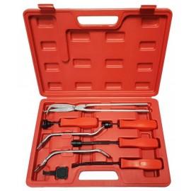 Set alat za kočione sisteme MG04B4040