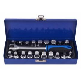 Set ključeva za karter ulja DK-382018 - 60019B