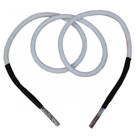 Indukciona žica fleksibilna 80cm 80-253-01