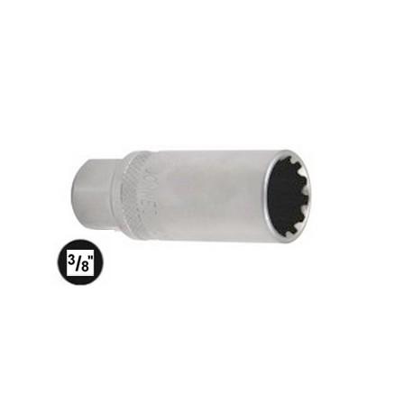 """Kluč za svećice 18mm 3/8"""" S17H3418"""