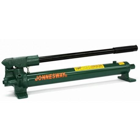 Hidraulična pumpa 10T AE010010-01