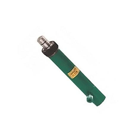 Hidraulični cilindar 10T AE010010-03