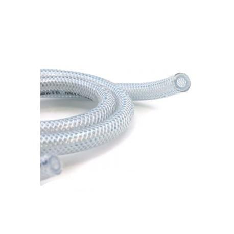 Providno belo crevo za vazduh 10mm AGKR00814