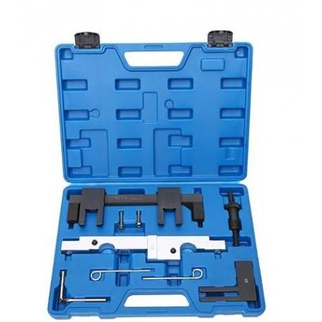 Alat za zupčenje motora za BMW N43 MG50634 - 10196