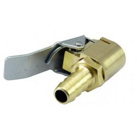 Štipaljka za duvanje guma 6mm AG010160