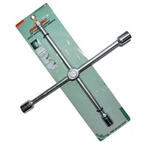 Ključ za odvijanje točkova AG010099