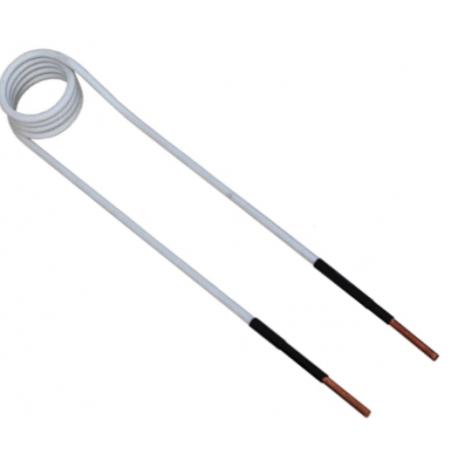 Indukciona žica bočna 23mm 80-154-01