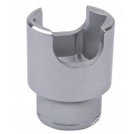 Ključ za filter goriva 27mm 14640