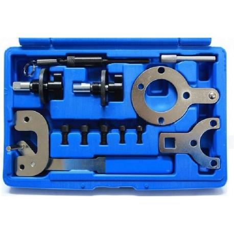Alat za zupčenje motora Fiat, Opel, Suzuki 1.3 CDTi, JTD 10312