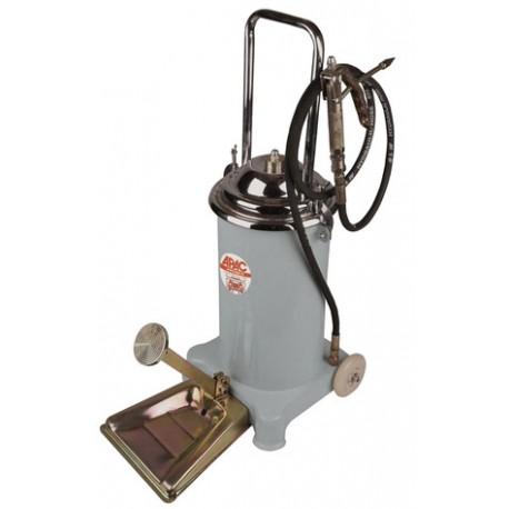 Pumpa za mast 14kg 1798.FN