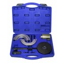 Alat za izvlačenje ležajeva i glavčine 90mm 80160