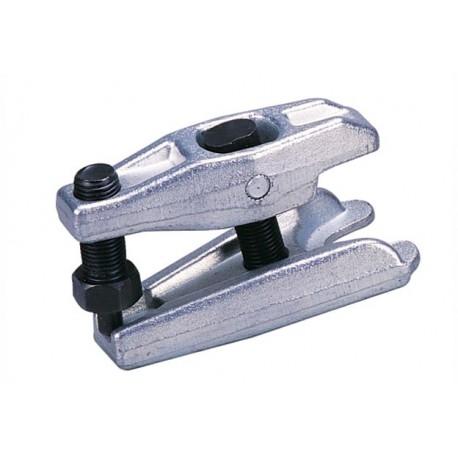 Izvlakač za kugle 20mm 12031
