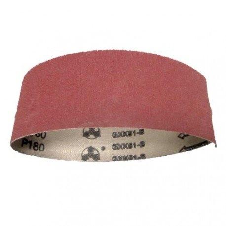 Šmirgla za brusilicu RT-2161-SPP