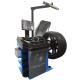 Mašina za balansiranje guma MONOLITH
