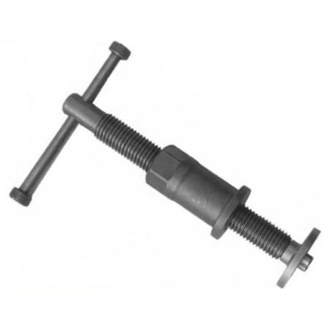 Alat za kočione cilindre - levi 70071