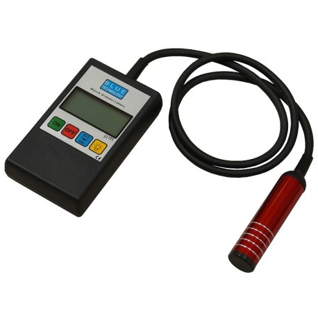 Alat za merenje debljine limarije MGR-11-S-AL