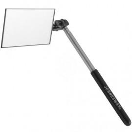 Inspekcijsko ogledalo AG010033
