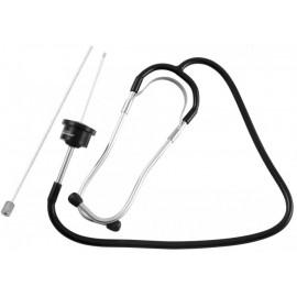 Stetoskop AI030014