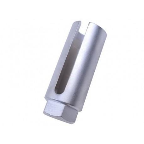 """Ključ za lambda sondu 22mm 3/8"""" 20625A"""