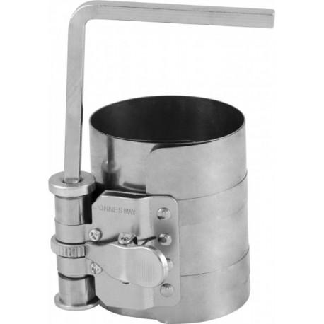 Šelna za karike 53-125mm AI020039