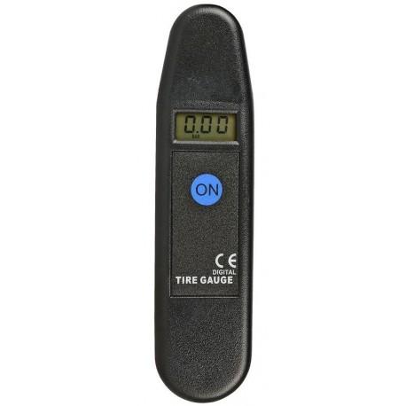 DIgitalni merač pritiska u gumama 040230