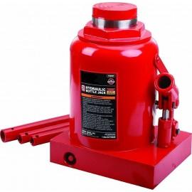 Ručna hidraulična dizalica 50t T95004