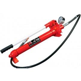Pumpa hidraulična 10T T71001B1