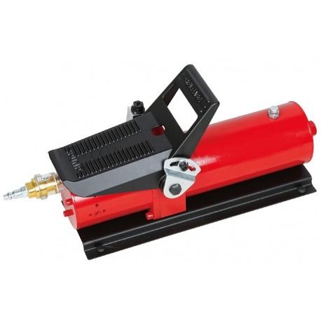Pumpa pneumatsko hidraulična 700bar TRA3401