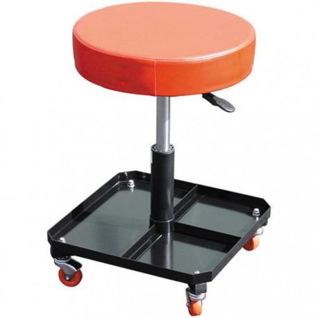 Stolica okrugla TR6201